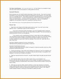 37 Data Analyst Sample Resume » Riverheadfd Entry Level Data Analyst Cover Letter Professional Stastical Resume 2019 Guide Examples Novorsum Financial Admirably 29 Last Eyegrabbing Rumes Samples Livecareer 18 Impressive Business Sample Quality Best Valid Awesome Scientist Doc New 46 Fresh Scientist Resume Include Everything About Your Education Skill Big Velvet Jobs