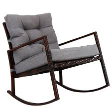 Shop For Kinbor Rattan Rocker Chair Outdoor Garden Rocking Chair ... Shop Outsunny Brownwhite Outdoor Rattan Wicker Recliner Chair Brown Rocking Pier 1 Rocker Within Best Lazy Boy Rocking Chair Couches And Sofas Ideas Luxury Lazboy Hanover Ventura Allweather Recling Patio Lounge With By Christopher Home And For Clearance Arm Replace Outdoor Rocker Recliner Toddshoworg Fniture Unique 2pc Zero Gravity Chairs Agha Glider Interiors Swivel Rockers