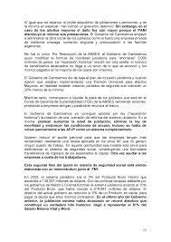 DREMEL Manual De Instrucciones Motor Profsional18226