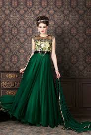 silk dress suits dress images