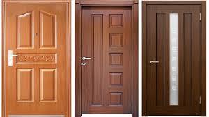 100 Designs For Home Wooden Door Design Modern Doors Design Room Door Ideas