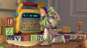 Plot Explanation - How Could Buzz Come To Know About Al's Toy Barn ... Als Toy Barn Tote Bags By Expandable Studios Redbubble Albigjpg Scotty On Twitter Ken Bone Immediately Contacted After Debate Disneypixar Story 20th Anniversary Buddies 7 Disney Pixar Sunnyside Daycare And Sheriff Buzz Lightyear Wiki Fandom Powered Wikia A Little Lamp The Points 30 Closer Look At 2 Toystory3als Wowimageholder Deviantart Birthday Craft Newbie Fraser Clarkson Big Al From Toy Barn In Image Wallparjpeg Villains Hidden Secrets In The Scene With Rex Car