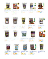 All Products AMAZON Coupon Codes – Divine Organics Offers How To Use Product Giveaways On Amazon Increase Your Honey Save Money Purchases Cnet Threecouk Referral Code Invite For 25 Amazoncouk Gift Discount Vouchers And Promo Codes Create Single Coupons Ebook Book Cave What Are Coupon Couponzeta Uk Coupon Free Shipping Printable 40 Percent Home Depot Blog Promo 2016 Couponthreecom Car Part Cpartcouponscom