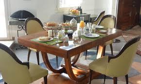 chambres d hotes marseille chambres d hôtes et bed and breakfast à marseille