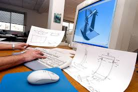 le de bureau d etude bureau d étude ramus industrie fabricant de robinetterie industrielle
