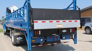 One Way Truck Rental With Liftgate - Best Image Truck Kusaboshi.Com Enterprise Moving Truck 2018 2019 New Car Reviews By Tommy Gate Original Series Lease Rental Vehicles Minuteman Trucks Inc Wiesner Gmc Isuzu Dealership In Conroe Tx 77301 Penske Intertional 4300 Morgan Box With Rentals Unlimited Fountain Co Hi Cube Surf Rents Sizes Of Ivoiregion How To Choose The Right Brooklyn Plus Transport 16 Refrigerated Box Truck W Liftgate Pv