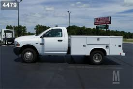 2011 DODGE RAM 3500 For Sale In Lima, Ohio | MarketBook.qa Headache Racks Truck Made In Usa Starting At 38200 Cab Protectos Led Light Bars Magnum 2011 Dodge Ram 3500 Service Mechanic Utility For Sale Ford F350 In Lima Ohio Marketbookcotz 2015 Intertional 4300 Machinytradercom 2016 F250 Oh Equipmenttradercom Rack Low Pro Cargo Amazon Canada 55 Jc Madigan Inc Product Catalog 2013 Mack Granite Gu813 Dump Auction Or Lease 72018 Raptor Ici Standard Series Front Offroad Bumper Renault Trucks Cporate Press Releases 20 Years Of Success For Renault Magnum 48018 Venduto Sell Trucks User And Camion