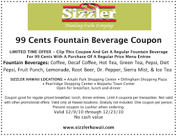 Sizzler Discount Coupons Midwest Tennis Coupons Jct600 Finance Deals Holabird Sports Linkedin Half Price Books Marketplace Coupon Code How Thin Coupon Affiliate Sites Post Fake Coupons To Earn Ad Asics Promo Wwwirishpostofficesorg For Express Printable Db 2016 Go Athletic Apparel Outdoors Promotional Codes Disuntde2016com Gu Energy Scottrade Promo Code Crazyshirts