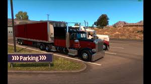 American Truck Simulator - Paint Your Trailer To Match Your Truck ... March 17th New Food Truck Radar The Wandering Sheppard Intertional 9800 For American Simulator Search Rv Inventory Freightliner Cascadia Swift Transportation Skin Mod Ats Mods Gonorth Car Camper Rental Scs Softwares Blog Mexico Map Expansion Will Arrive Low Slow Bbq I Am Famished Cruise America Large Model Catalog W Download Northern Lite Truck Camper Sales Manufacturing Canada And Usa Triple Trailer In All Company Simulator
