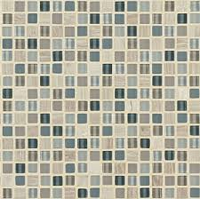 Rbc Tile And Stone by Ebb U0026 Flow Crossville Inc Tile Distinctly American Uniquely