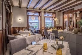 gemütliche restaurants in nrw uriger wird s nimmer