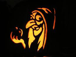 Peter Pan Pumpkin Stencils Free by 125 Best Pumpkins Images On Pinterest Recipes Children And Deko