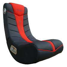 Gaming Chair For Xbox 360 #2 Hayneedle | Lookoutpointblog.com Cheap Gaming Chair Xbox 360 Find Deals On With Steering Wheel Chairs For Fablesncom 2 Hayneedle Lookoutpointblogcom Killabee 8246blue Products In 2019 Computer Desk Wireless For Xbox Tv Chair Fniture Luxury Walmart Excellent Recliner Professional Superior 2018 Target Best Design Your Ps4 Xbox 1 Gaming Chair Fortnite Gta Call Of Duty Blue Girl Compatible Sold In