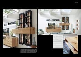 kataloge archive seite 25 32 möbel weber neustadt