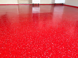 Quikrete Garage Floor Epoxy Clear Coat by 1 4