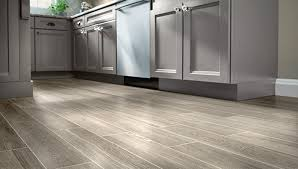 tile wood look flooring ideas