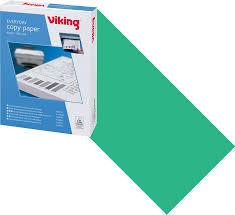 viking mat駻iel de bureau viking mat駻iel de bureau 100 images reduction viking direkt