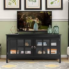 25 Home Decor Ideas For Modern Living Room HouseRoom