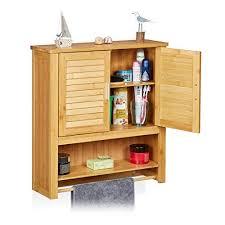 bambus handtuchhalter günstig kaufen