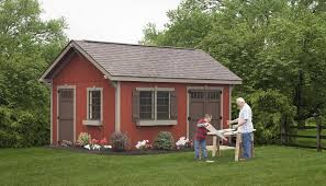 where to buy amish built sheds in ohio michiganweaver barns