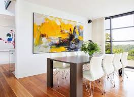Etsy Dining Room Decor Unique 32 Best Art Ideas Images On Pinterest
