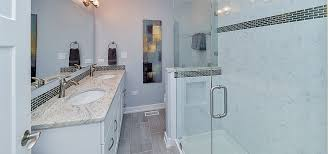 remodel ideas for small bathrooms whaciendobuenasmigas