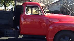 Chevy Dump Trucks Sale Lovely 1950 Chevy Dump Truck   Rochestertaxi.us Tci Eeering 471954 Chevy Truck Suspension 4link Leaf 1950 Parts Catalog Pictures Smallblock Chevrolet 3100 Pickup Chevygmc Pickup Brothers Classic 10 Trucks You Can Buy For Summerjob Cash Roadkill Pinterest Trucks Chevrolet F60 Monterey 2015 5 Window Shortbed Daily Driver Sale 99597 Mcg Rare Custom Built Double Cab Youtube 5window Chevy 12ton