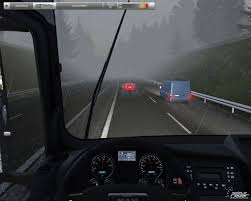 German Truck Simulator - German Truck Simulator Mega Obzor German ... Amazoncom Uk Truck Simulator Pc Video Games Daf Xf 95 Tuning German Mods Gts Mercedes Actros Mp4 Dailymotion Truck Simulator Police Car Mod Longperleos Diary Gold Edition 2010 Windows Box Cover Art Latest Version 2018 Free Download Why So Much Recycling Scs Software Screenshots For Mobygames Mercedesbenz Sprinter 315 Cdi Youtube Austrian Inkl