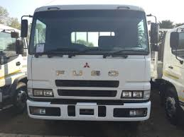 Mitsubishi Fuso Double Diff Dropside - Fuso - Drop Side - Mitsubishi 1994 Mt Mitsubishi Fuso Fighter Mignon Fk337cd For Sale Carpaydiem 2003 Mitsubishi Fuso Fhsp Box Truck Cargo Van For Sale Auction Or Chassis In Dubai Steer Well Auto 2017 Fe 130 1432r Diamond Sales 2016 Fe180 Flag City Mack New Used Isuzu Ud Cabover Commercial Canter Fe70b 2007 36513 Gst At Star 2013 Fe160 For Sale 2701 Jw6dem1e01m000806 2001 White Truck Of Fm 617 On Cape Town Trucks On Buyllsearch
