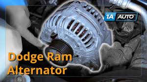 2004 Dodge Ram Fuse Box Problems | Wiring Library 1996 Dodge Ram 1500 Blown Transmission 12 Complaints 3500 Torque Convter Problems 2014 2500 Diesel Auto Electrical 2019 First Drive Consumer Reports 2002 Dodge Ram 80 Transmission 34 Shift Spring Fix No The Everyday A 650hp Anyone Can Build Drivgline Interesting 30 Van Awesome 2015 Outdoorsman 4x4 Ecodiesel Little Big Rig Review 2011 Price Photos Reviews Features 2001 20 2004 Fuse Box Wiring Library