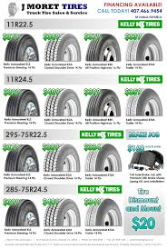 J Moret Tires Corporation 1251 Spruce Ave, Orlando, FL 32824 - YP.com Michoacano Speed Road Service Zermatt Manufacturer Truck Tires 11r22516pr For Sales With High Heavy Truck Tires Slc 8016270688 Commercial Mobile Tire Studding Ram Trucks Photo Gallery Lifted Trucks Sale In Virginia Rocky Ridge C Equipment Sales New And Used Ftilizer Spreaders Sprayers Snow Costco Wheels Pinterest Goodyear Canada Neoterra Nt399 28575r245 Parts Montreal Ontario Sos