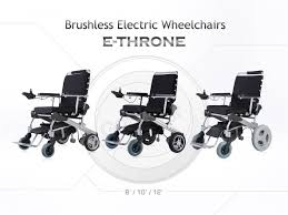 Folding Power Wheelchair ,light Weight,portable, - Changzhou ... Airwheel H3 Light Weight Auto Folding Electric Wheelchair Buy Wheelchairfolding Lweight Wheelchairauto Comfygo Foldable Motorized Heavy Duty Dual Motor Wheelchair Outdoor Indoor Folding Kp252 Karma Medical Products Hot Item 200kg Strong Loading Capacity Power Chair Alinum Alloy Amazoncom Xhnice Taiwan Best Taiwantradecom Free Rotation Us 9400 New Fashion Portable For Disabled Elderly Peoplein Weelchair From Beauty Health On F Kd Foldlite 21 Km Cruise Mileage Ergo Nimble 13500 Shipping 2019 Best Selling Whosale Electric Aliexpress