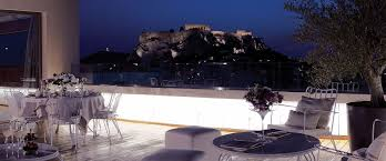 100 The New Hotel Athens 5 Star In Center Greece NEW