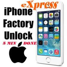 We aim to help you in unlocking your Blackberry phone so that it