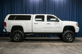 Lifted 2011 GMC Sierra 2500 Denali HD 4x4 Mcgaughys 7inch Lift Kit 2011 Gmc Sierra Denali 2500hd Truckin 1500 Crew Cab 4x4 In Onyx Black 297660 Silverado 12013 Catback Exhaust S Nick Cs 48l Innovative Tuning Review 700 Miles In A 2500 Hd The Truth About Cars Stock 265275 For Sale Near Sandy Throwback Thursday Diesel Luxury Road Test 3500 Coulter Motor Company Preowned 2wd Sl Extended Short Box Slt Pure Silver Metallic Turbo Youtube