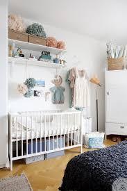 chambre bébé vintage chambre vintage fille chambre fille romantique chambre fille