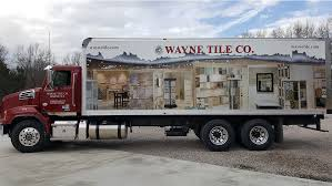 tile wayne tile ramsey nj design ideas modern simple and wayne