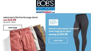 Bob's Stores Coupon Code, Promo Codes & Deals By CouponsKiss ... Bobsstorecom Places To Eat In Memphis Tenn Bobs Stores Coupons 10 Off 50 More At Or 5 Disadvantages Of Fniture And How You Can Shopping Deals Promo Codes November Bob Evans Coupon Code October 2018 Aventura Clothing Coupons 25 A Single Item Sports Fan Island Applebees Store 2019 Tractor Supply Cat Food Stores Salem Nh Six Flags Codes Free Calvin Klein Levi 7 Man Kind Jeans