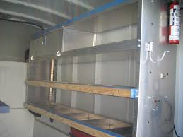 100 Used Truck Tool Boxes Cheap Utility Body Box Utility S For Sale S
