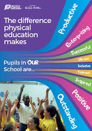 Importance Of Physical Education School Sport Activity