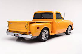 1971 Chevrolet C10 For Sale #2075144 - Hemmings Motor News What Ever Happened To The Long Bed Stepside Pickup 1971 Chevrolet C10 For Sale Classiccarscom Cc1066785 Cool Great Other Pickups Stock Truck Cst Panels Vans Original 1984 Chevy K10 For Best Resource 71 Custom Deluxe Youtube Featured Article Classic Trucks Magazine February 2012 Sale In Our Orlando Florida Showroom Is A Red Cc942028 Truck Busted Knuckles Truckin Looking Back Gmc Duncans Speed