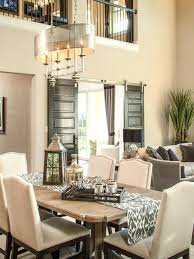 Dining Table Centerpiece Ideas Tables Decoration With Room Design Within Decor Plans