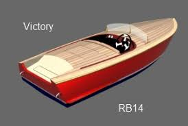 Free Wood Boat Plans by Free Boat Plans Boatplans Online Com