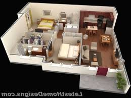2 bedroom apartments under 1000 8 gallery 728x546jpg
