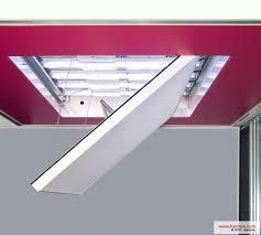 barrisol ceiling rating details