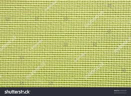 Yoga Mat Texture Seamless Background Stock Photo Pattern In Purple Color For D Interior Decoration