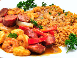 creole cuisine all about mardi gras cajun and creole cooking