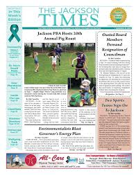 2019-09-21 - The Jackson Times By Micromedia Publications ... Glasses Online Promo Codes Fgrance Shop Student Discount Nus Life With Lucy Poppy Registering A Dog With Akcs Canine Sheboygan Sun 627 Pages 1 32 Text Version Fliphtml5 Collars And Slip Leads Owyheestar Weimaraners News Coupon Microchip Registration Center Wix Coupon The Show Julie Forbes By On Apple Podcasts Facebook Code Holiday Bonus Pelle Pelle Coupons Revival Michael Kors Styles Ootdfash Ease My Trip Free Ce Coupon Akc Reunite
