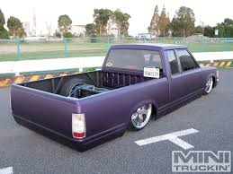 1985 Nissan 720 Pickup $3,500 Possible Trade - 100319852 | Custom ... Pin By Jim Cruz On Mini Truck Nissandatsun Pinterest Nissan 1992 Hardbody Back To Scratch Socal Council Show Roadkills Mazda Mini Truck Relaxin In So Cal 2013 Photo Image Gallery 720 Pickup Truck Mini Flickr Spied Testing Pickup Truckbased Suv Autoguidecom News 97 Nissan Hardbody Youtube 2014 Frontier Florida For Sale Used Cars 2017 Titan Platinum Reserve Review Very Good Isnt Enough