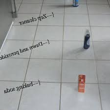 best way to whiten shower tile grout cleaning tile floors photos
